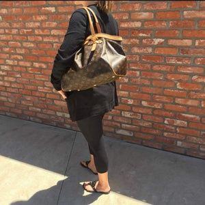 Tivoli bag